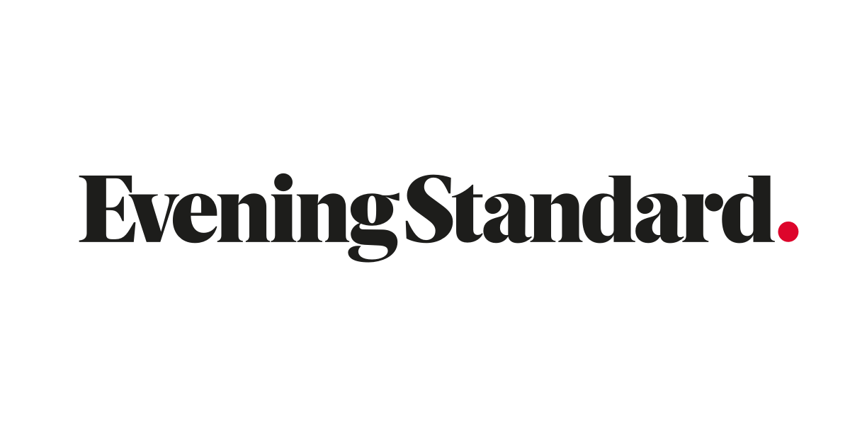Home Living Voucher Codes January 2020 Evening Standard