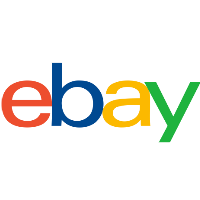 eBay Discount Codes this February | 20% off | The Independent