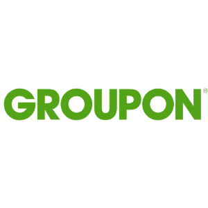 Groupon Discount Codes 30 Off In December The Independent