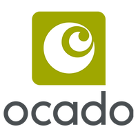 25 Off Groceries Ocado Vouchers For January The Independent