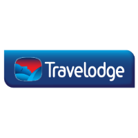 Exclusive 10 Travelodge Discount Code January The
