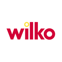 50 Wilko January Discount Codes The Independent