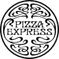 30 Off Pizza Express January Offers Evening Standard