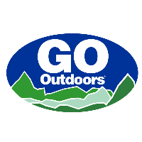 go outdoors hook up