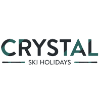 crystal late deals holidays